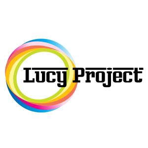 LucyProject(ルーシープロジェクト)~良質な舞台と映像を求めて